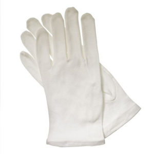Preservation Gloves